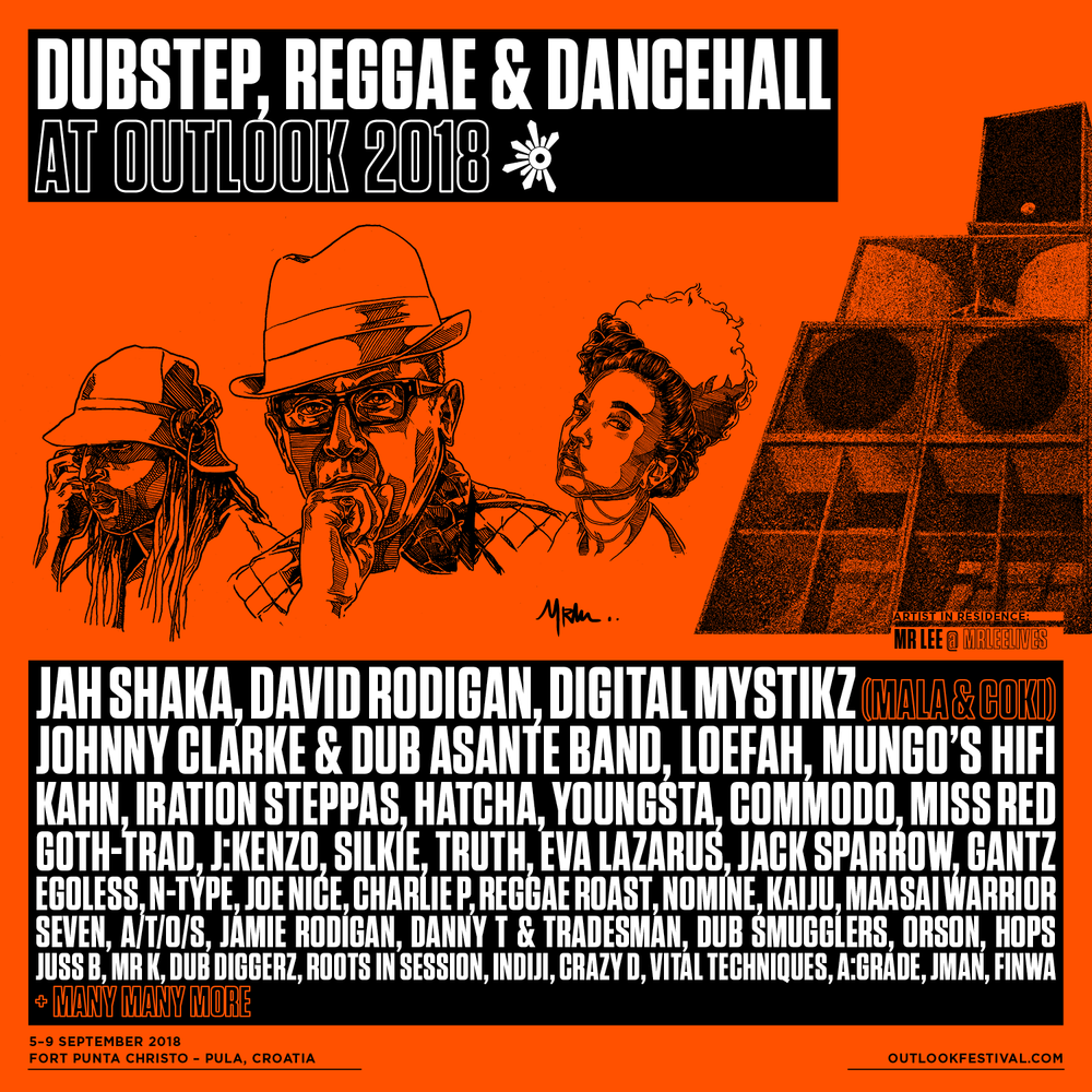 OL Line-Up 2018 (Square) Dub Reggae Dancehall.png