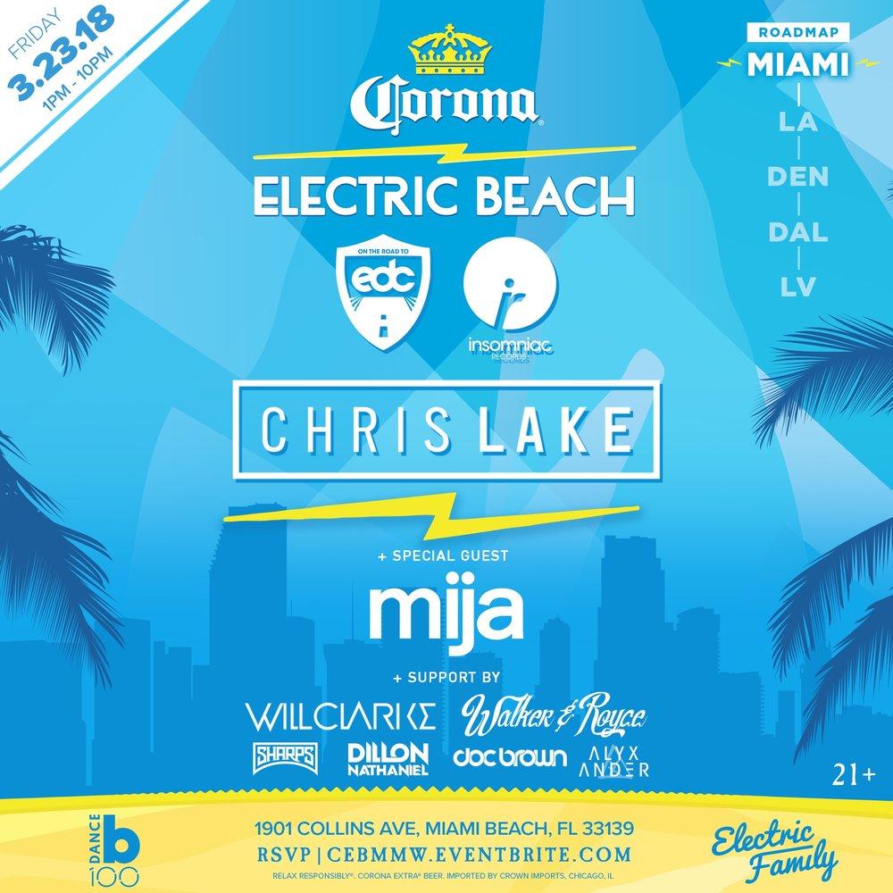 Corona Electric Beach.jpg