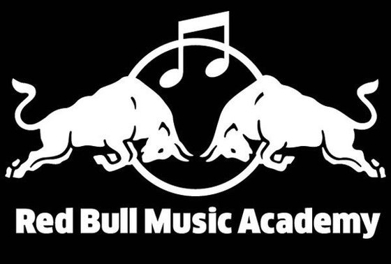 red-bull-music-academy.jpg