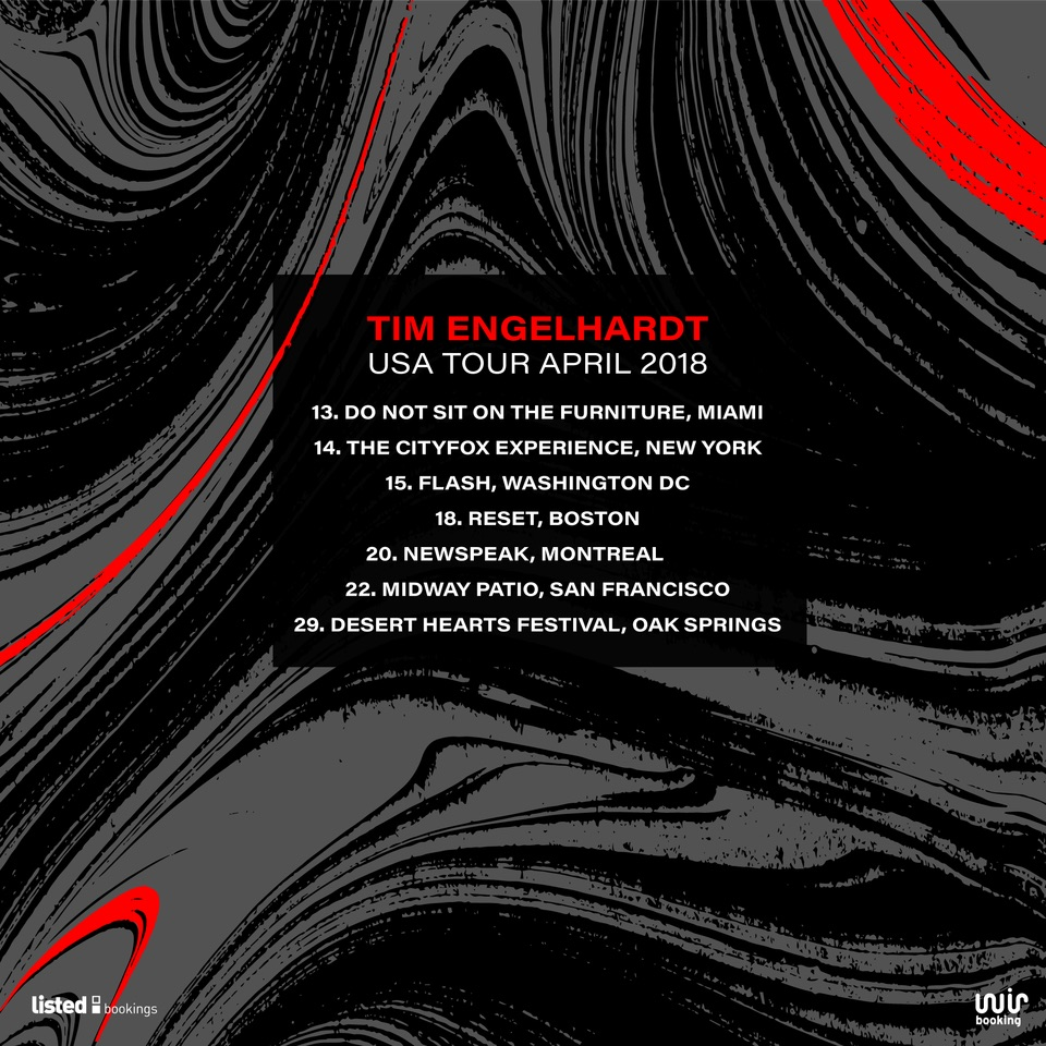 Tim Engelhardt North American Tour.jpg