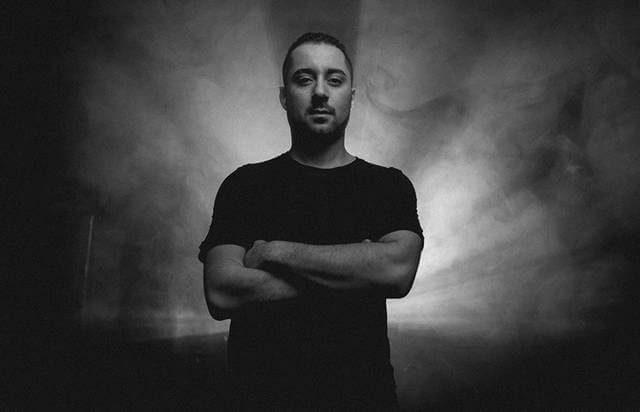 Joseph Capriati - Mixing.DJ.jpg