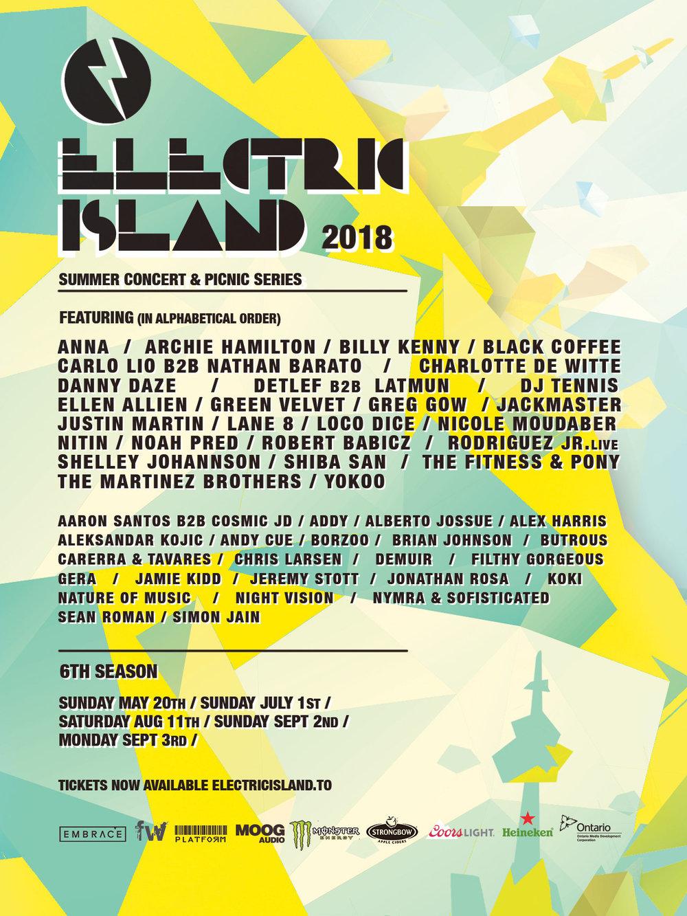 Electric Island Season Six Lineup.jpg