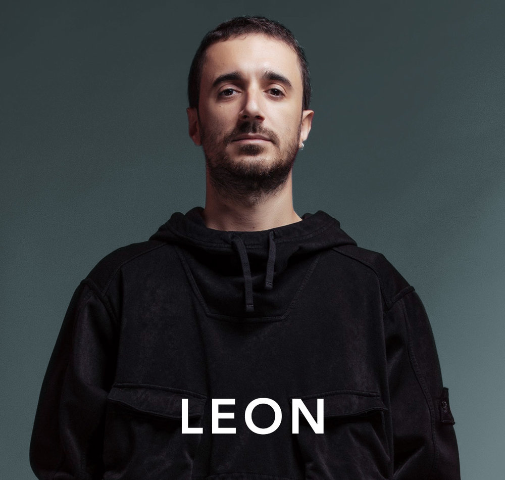 Leon-header.jpg