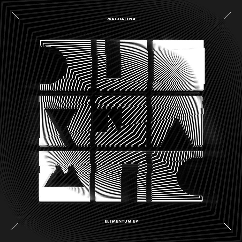 Magdalena---Elementum-EP-(3000px).jpg