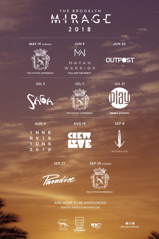 BK Mirage Poster First Announce v6 (1).jpg