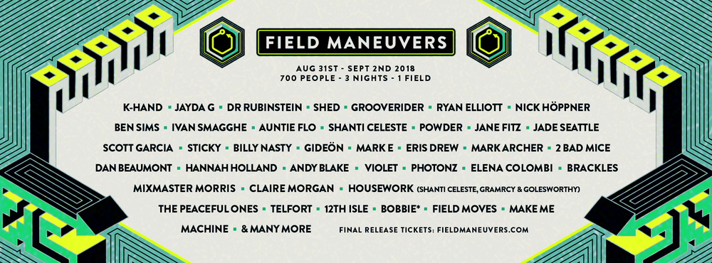 Lineup_banner_02.png