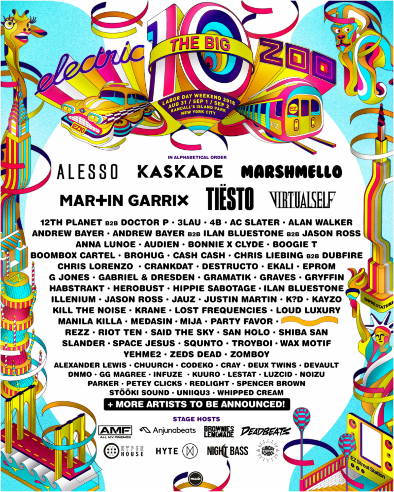 Phase 2 Lineup.png