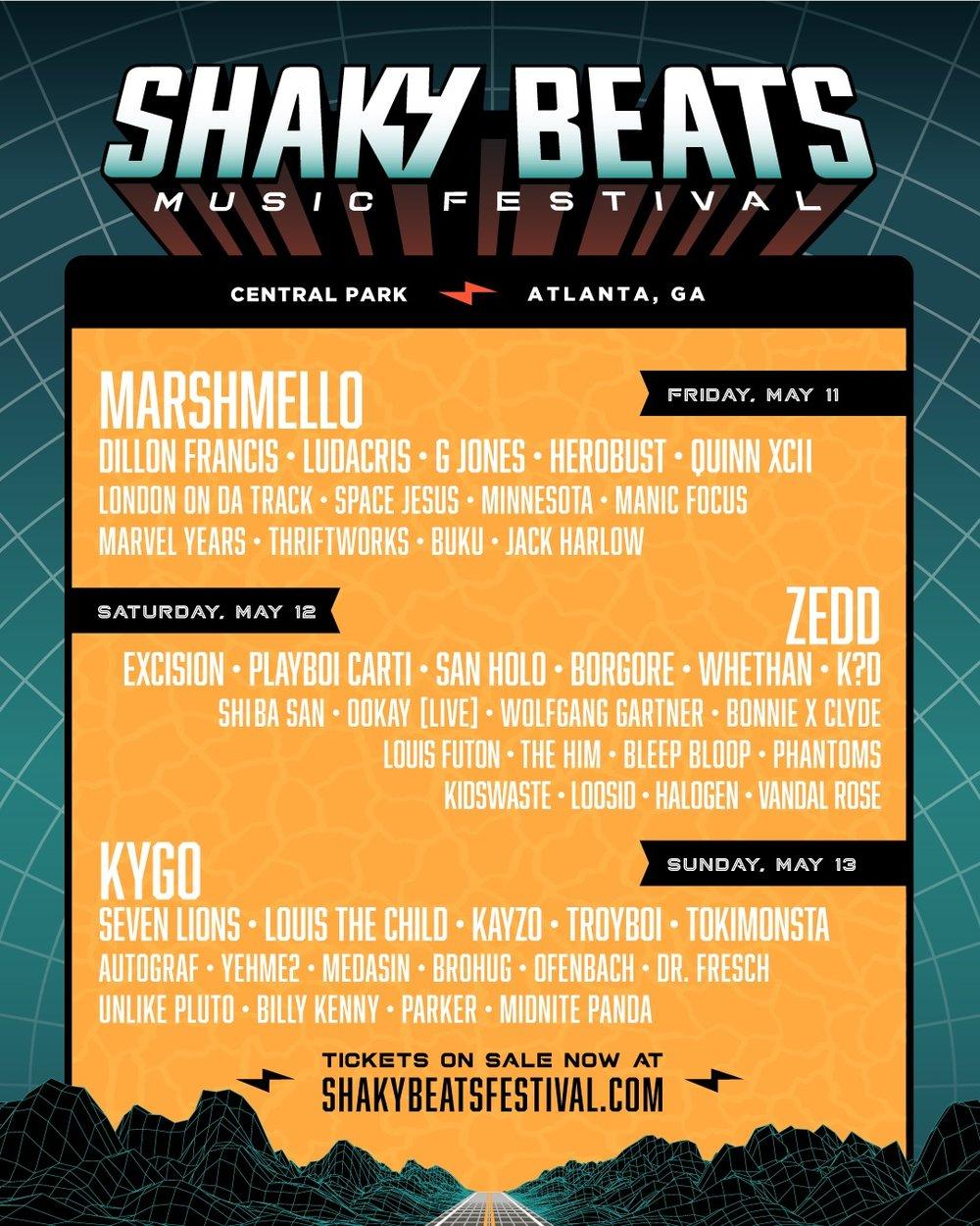 Shaky Beats 2018.jpg