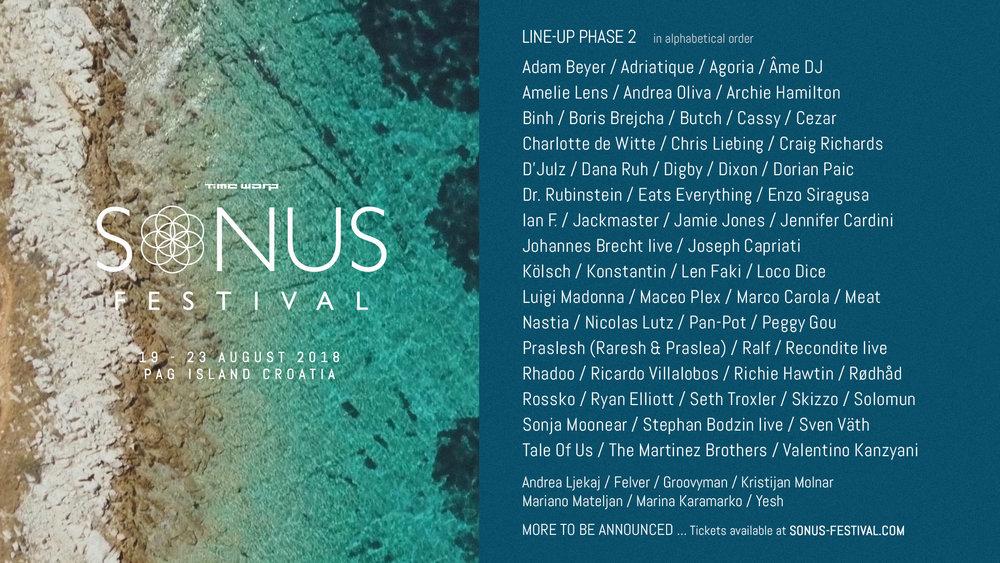 2018 Sonus Festival Line Up Phase2.jpg