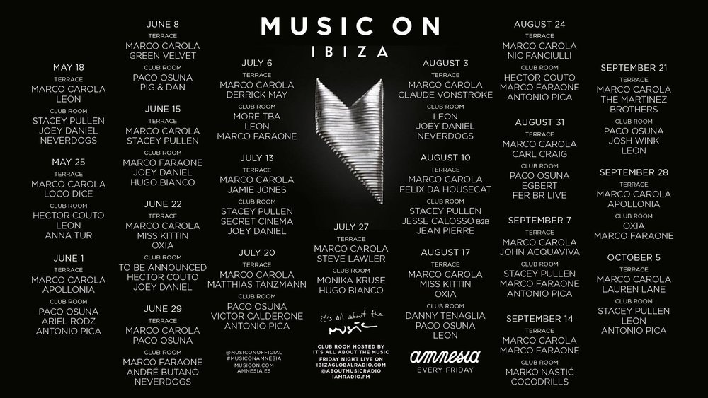Music-On-line-up-2018.jpg