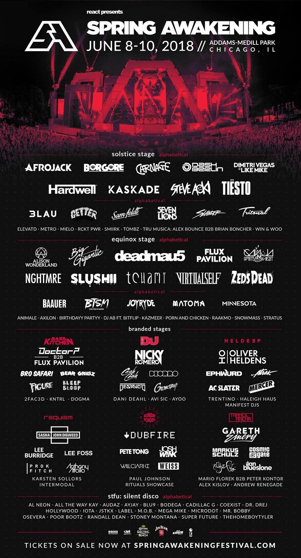 Sping Awakening Festival 2018.jpg
