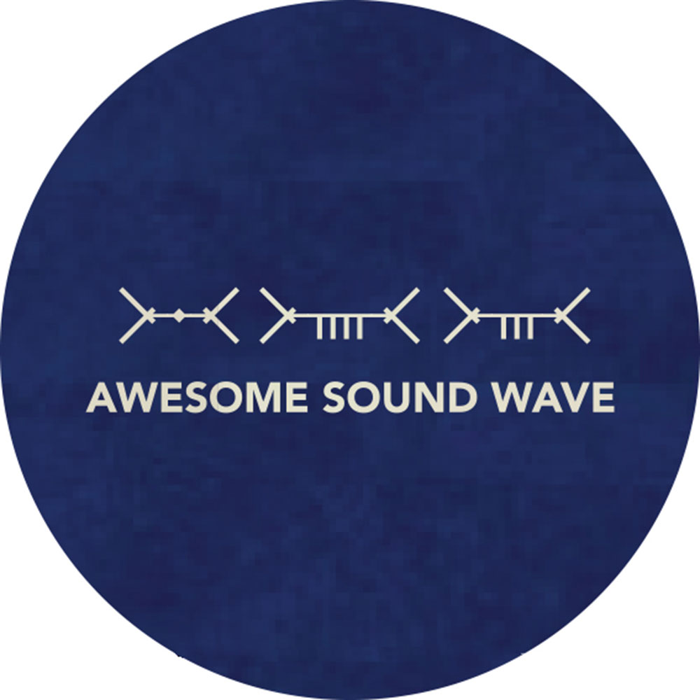 Awesome_Sound_Wave_Label_logo_01.jpg