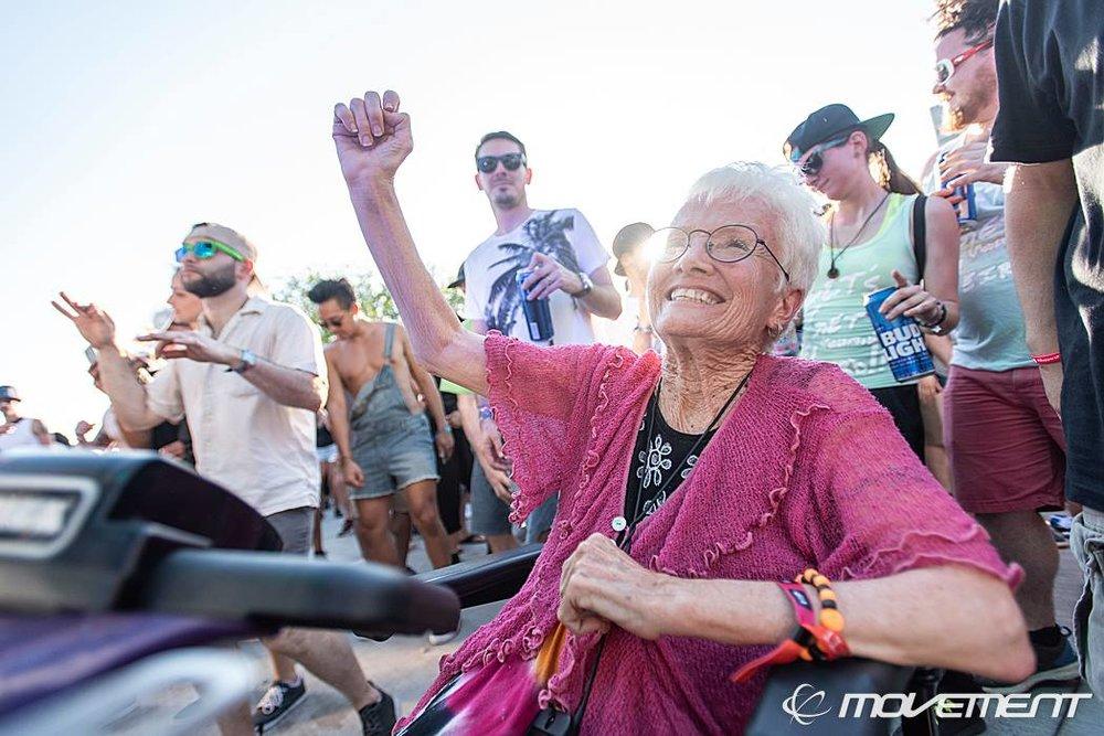 Grandma Techno.jpg