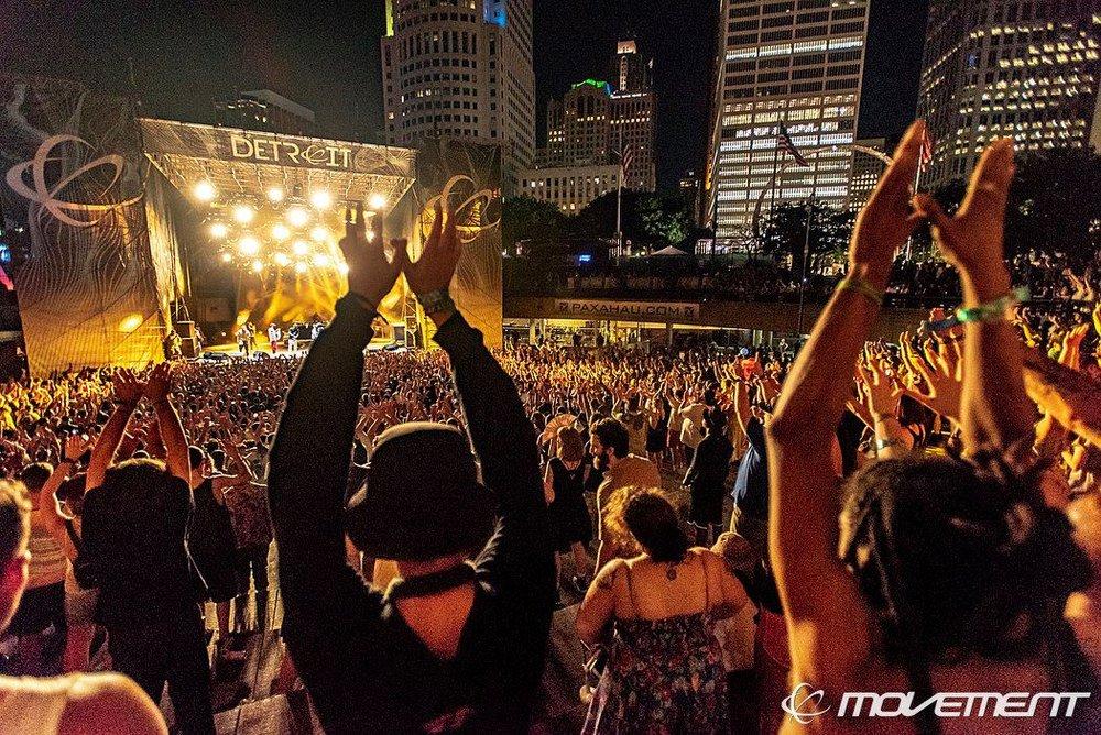 Movement Detroit 2018.jpg