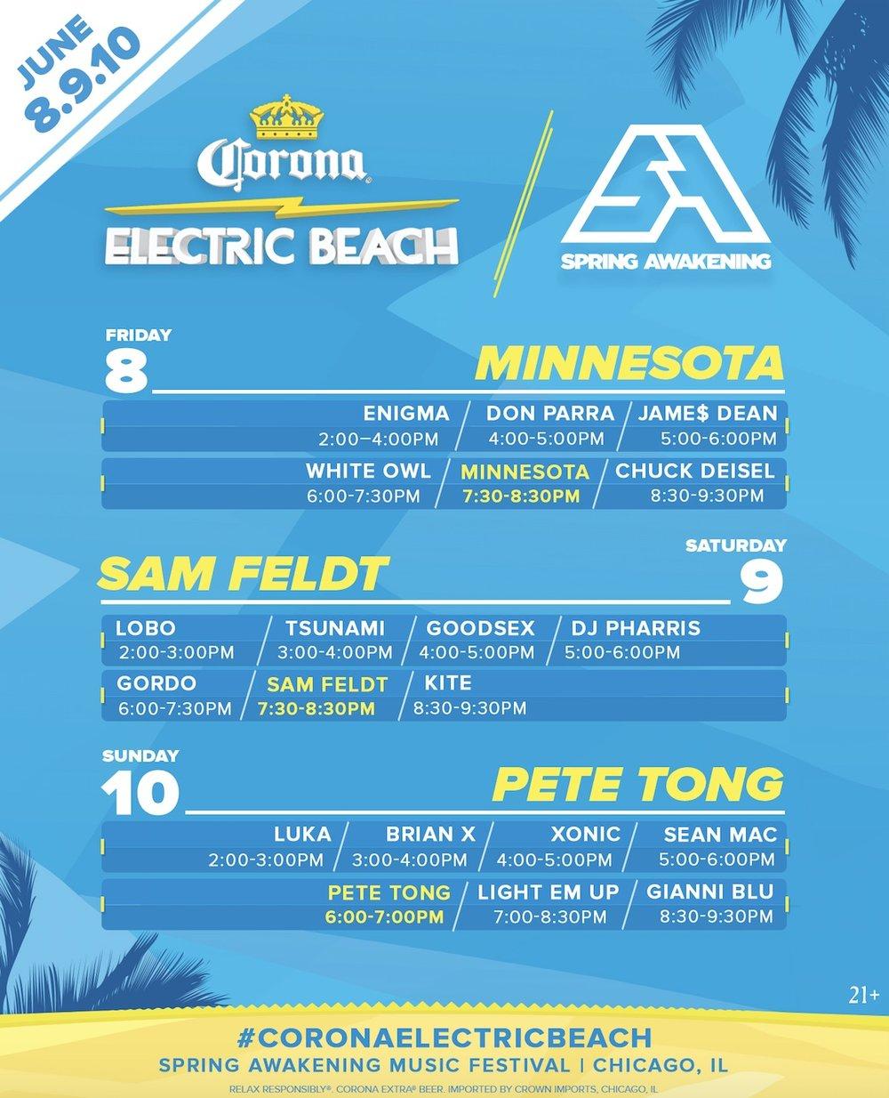 Corona Electric Beach at SAMF.jpg