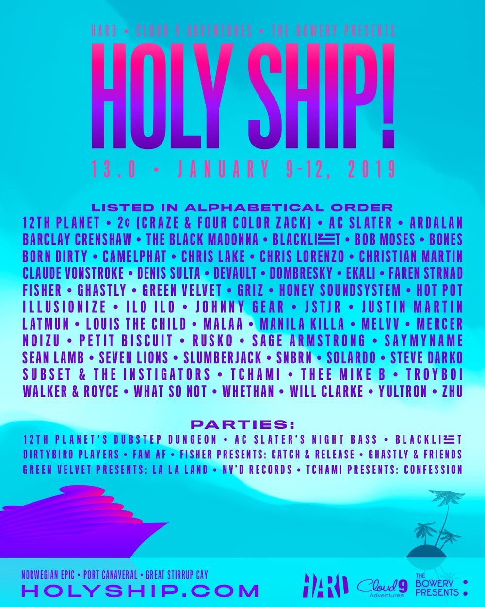 holy_ship_2019_as_lineup_poster_13.0_1080x1350_r02v04.jpg
