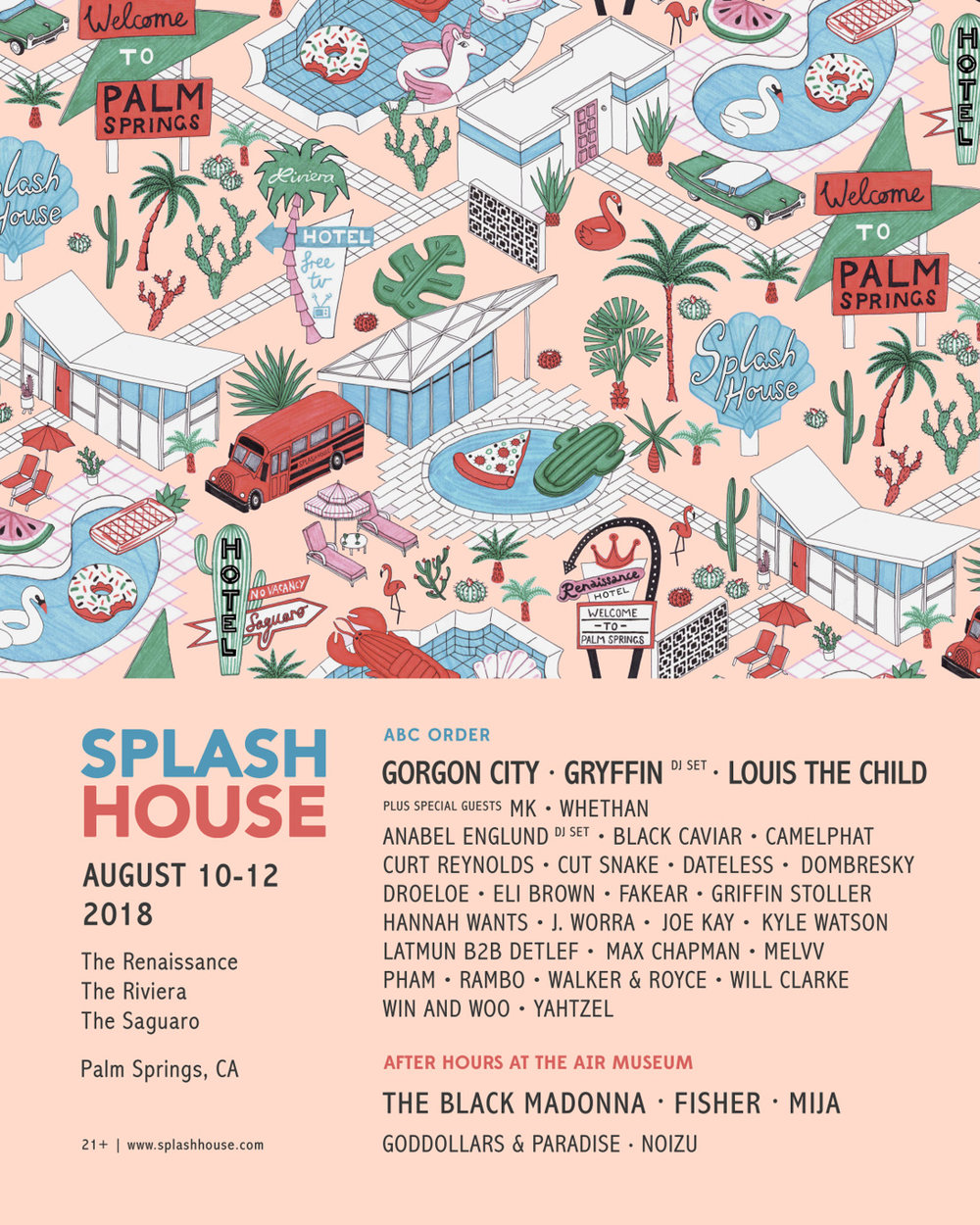 Splash House August Lineup 2018.jpeg