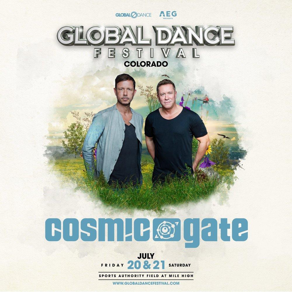 Cosmic Gate at Global Dance Festival.jpg