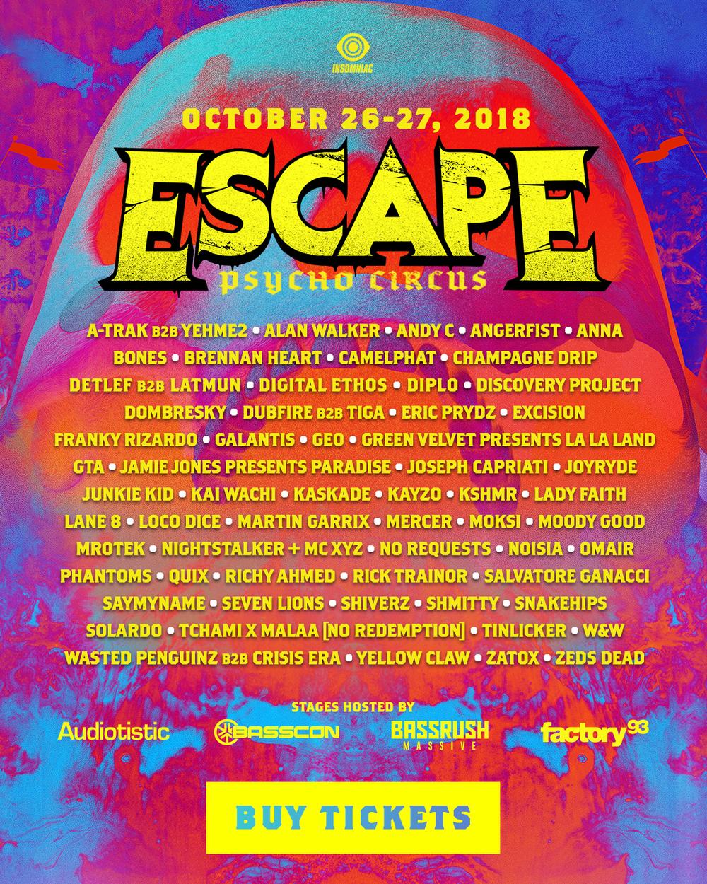 escape line up.png