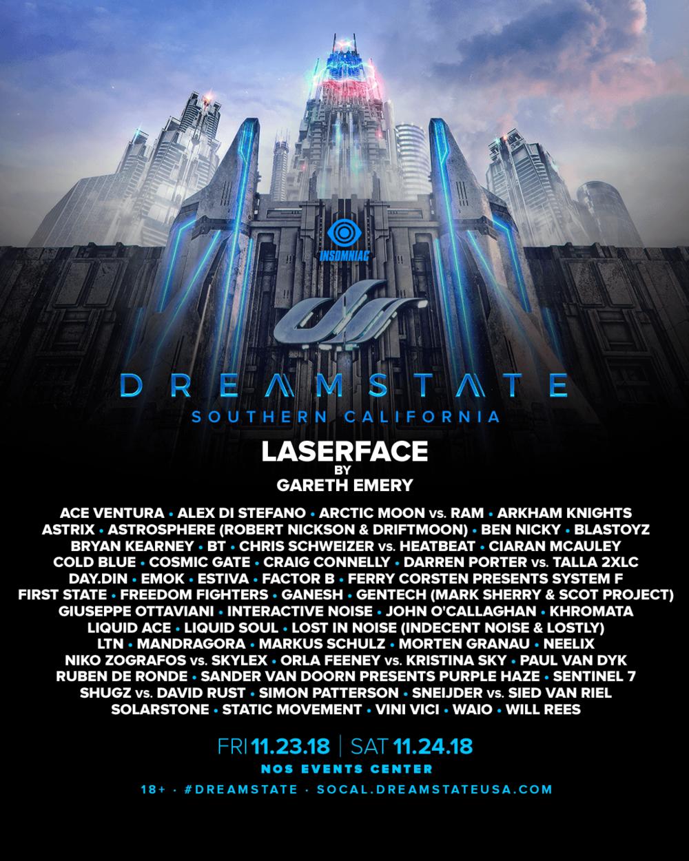 dreamstate_socal_2018_lu_full_lineup_laserface_social_assets_1080x1350_r01v01-compressor.png