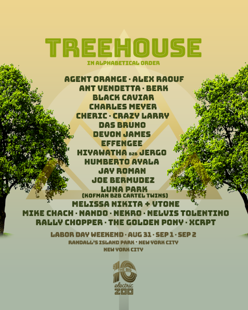 The Treehouse Flyer.png