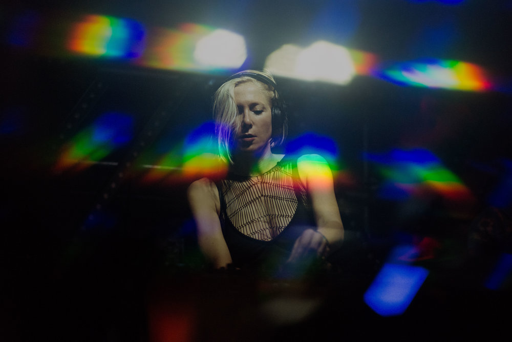 Ellen Allien press photo.jpg