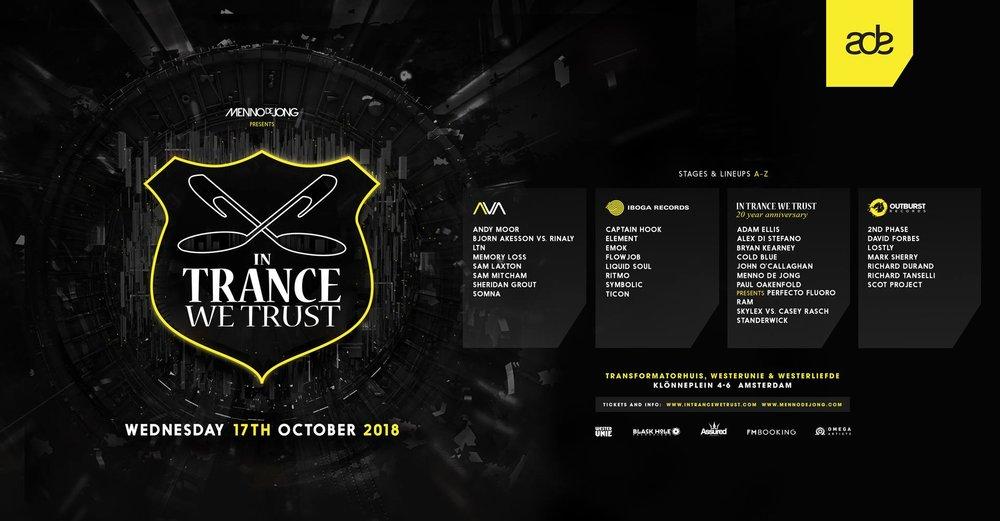 In Trance We Trust.jpg
