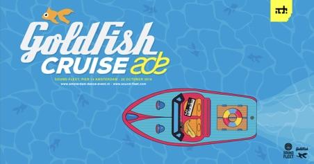 Goldfish Cruise ADE.jpg
