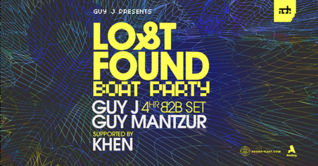 Lost & Found Boat Party ADE.png