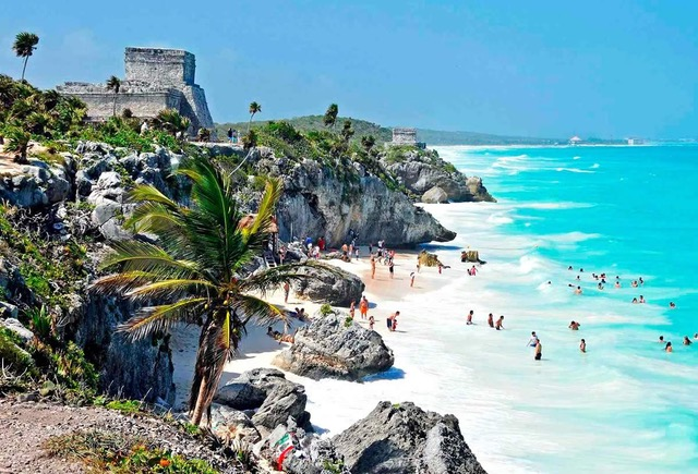 tulum-riviera-maya-excursion.jpeg