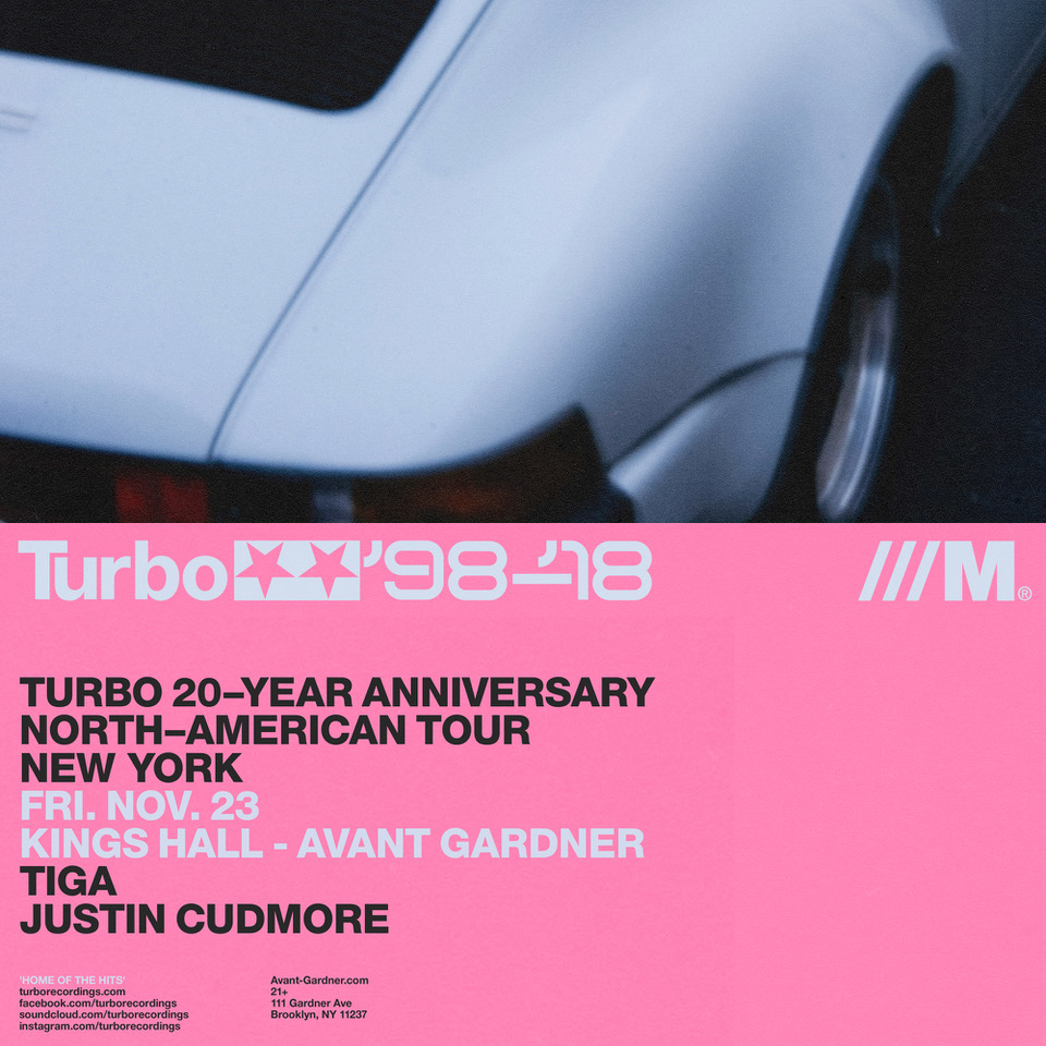 Turbo 20YR SQUARE.jpeg