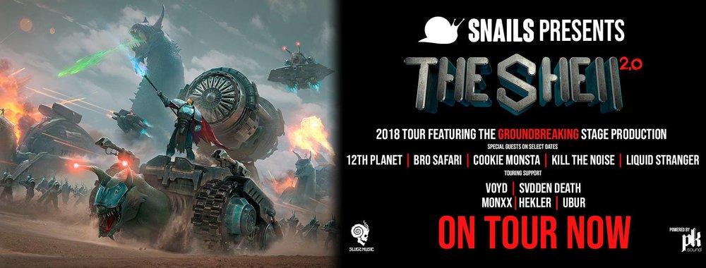 Snails The Shell 2.0 Tour.jpg