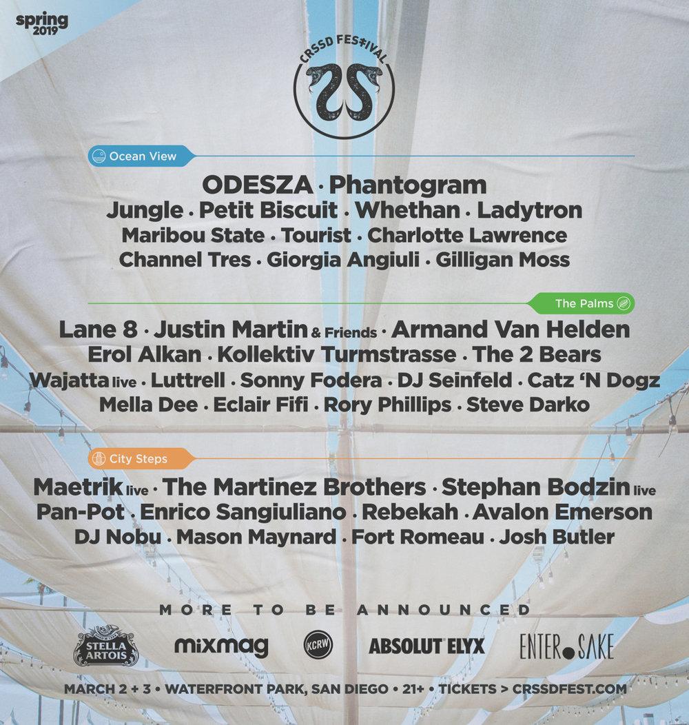 CRSSD Festival 2019.jpg