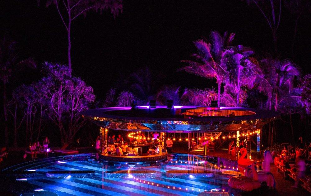 Baba Beach Club Phuket, Hotel Activities Phuket.jpg