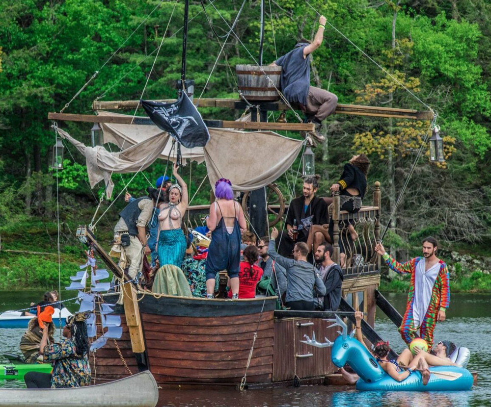 Pirate Ship at Elements Lakewood 2018  Photo courtesy of Elements.png