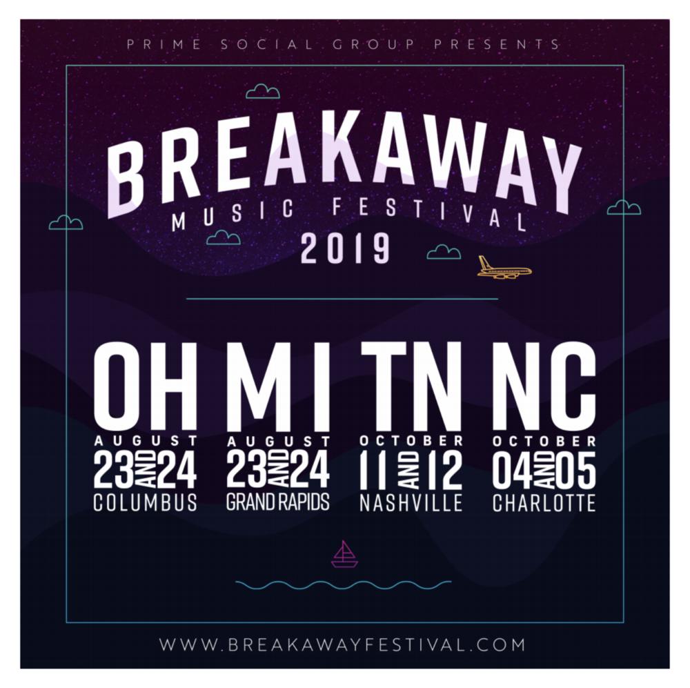 Breakaway Dates.png