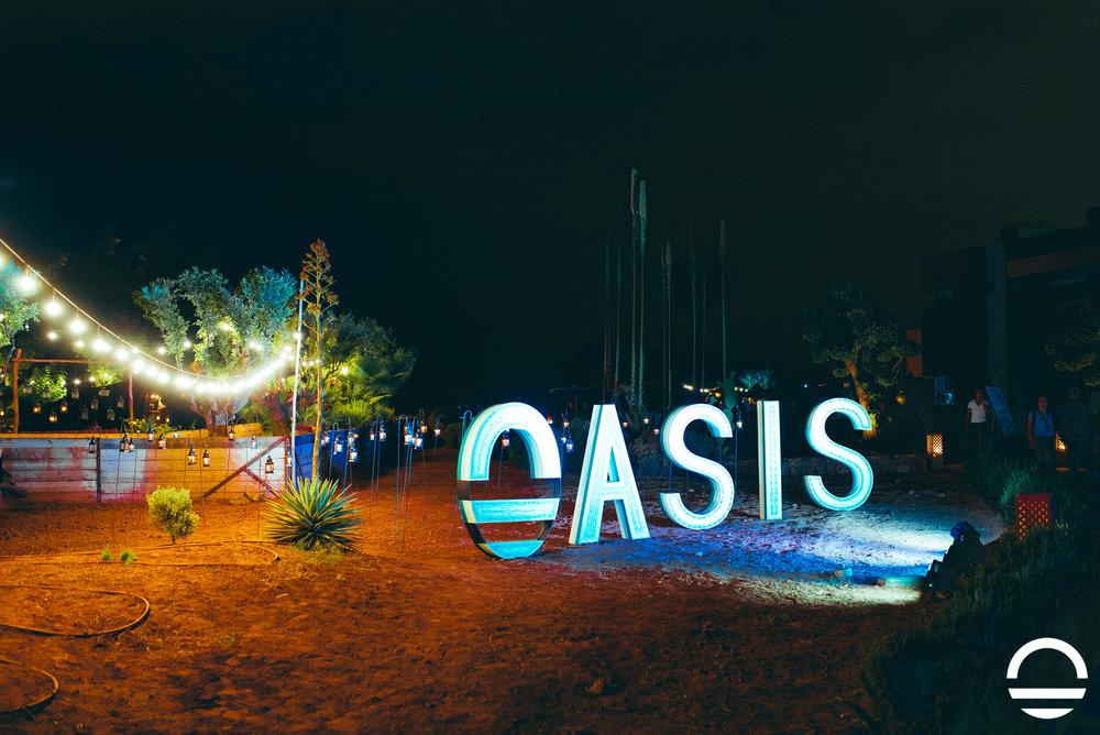 OASIS2018_0914_02_SOLOVOV-4610.jpg
