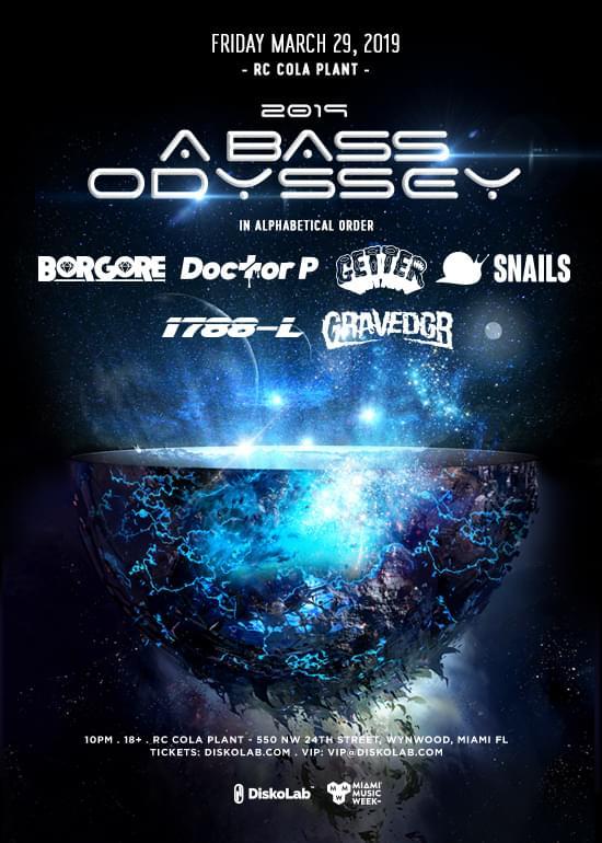 2019-a-bass-odyssey.jpg
