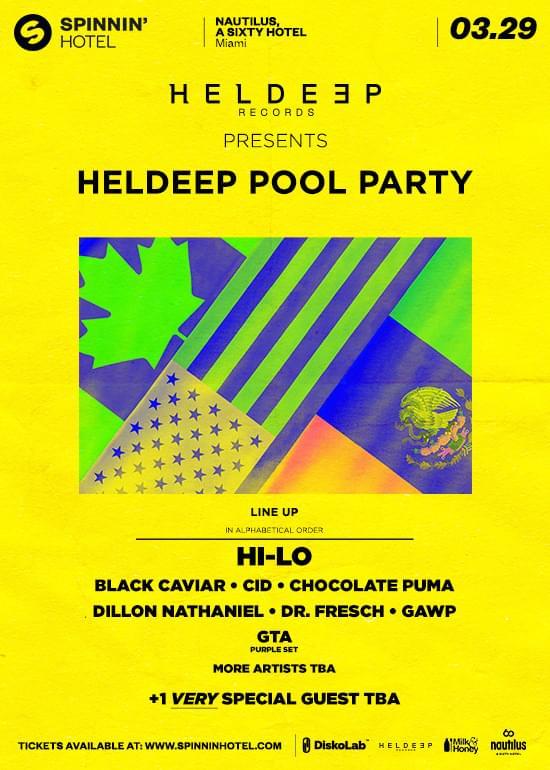heldeep-records-presents-heldeep-pool-party.jpg