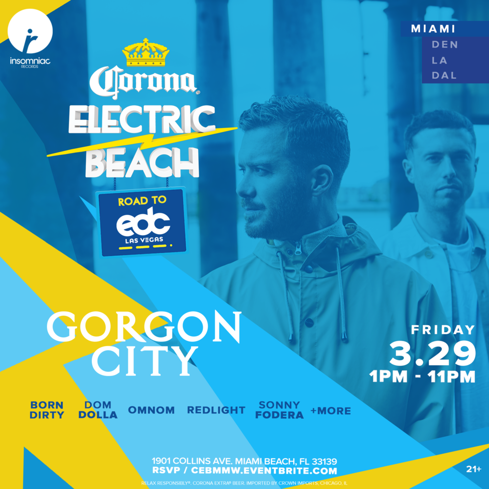 Corona Electric Beach feat. Gorgon City.png
