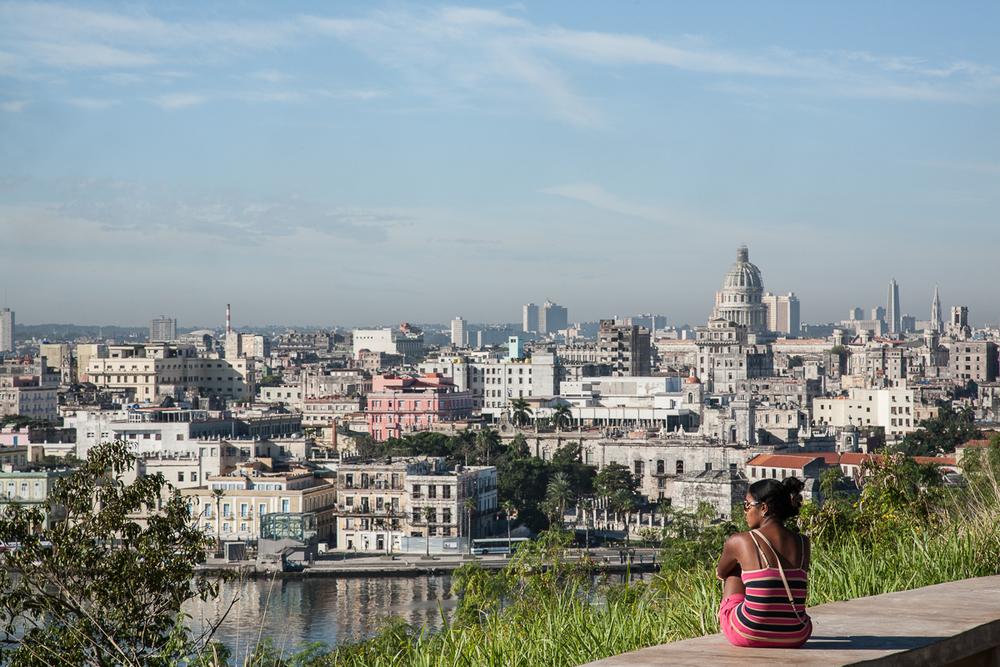 20140121_Cuba_Havana-145.jpg