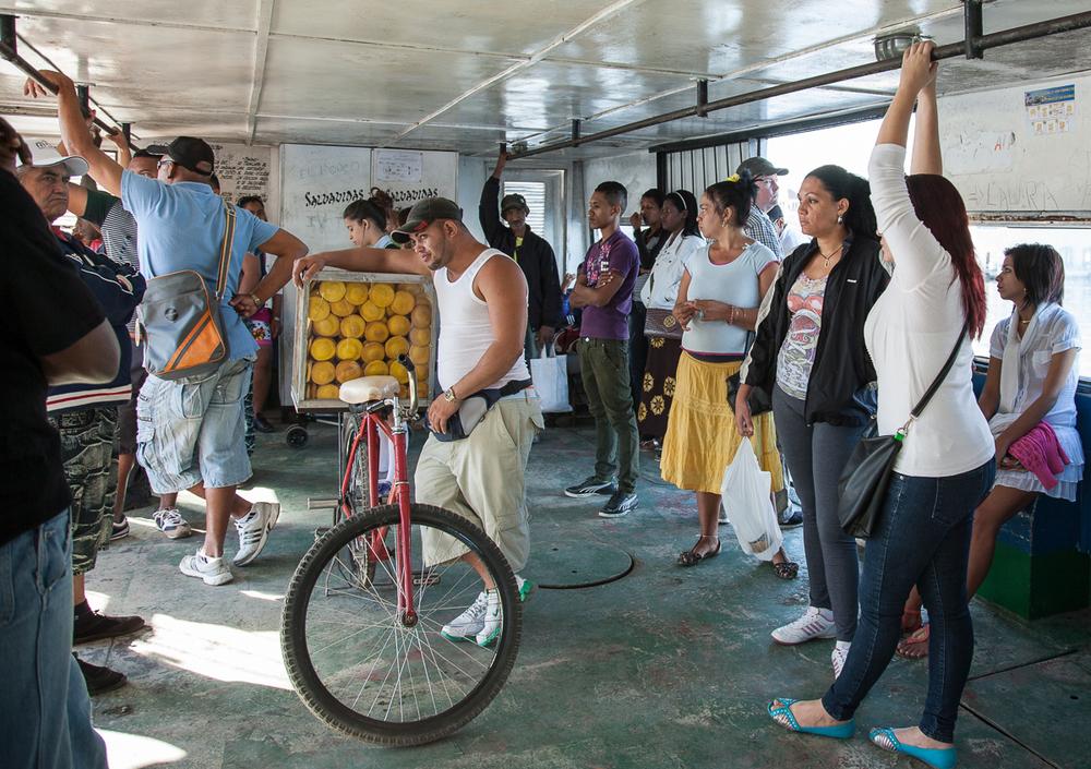 20140121_Cuba_Havana-169.jpg