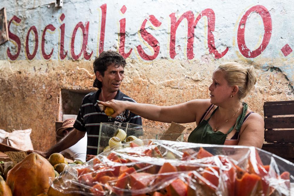 20150227_Cuba_Havana-245.jpg