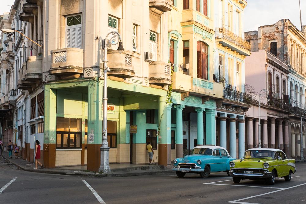 20150228_Cuba_Havana-054.jpg