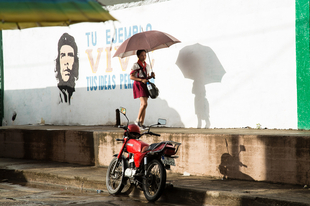 20150303_Cuba_Baracoa-049.jpg