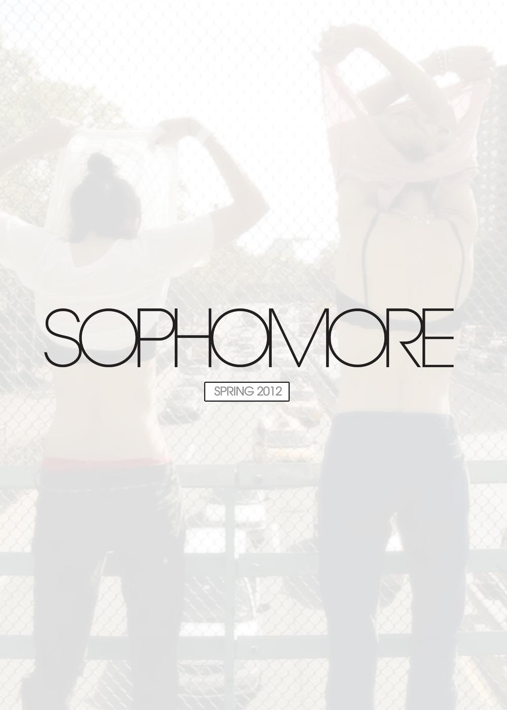SOPHOPMORE.jpg