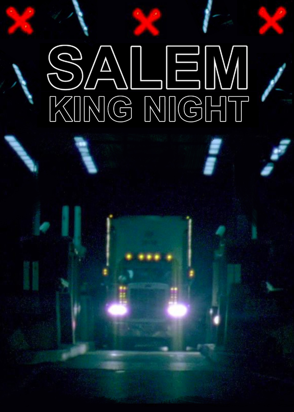 salem king night.jpg