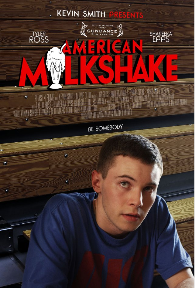 milkshake poster from screengrab copy.png