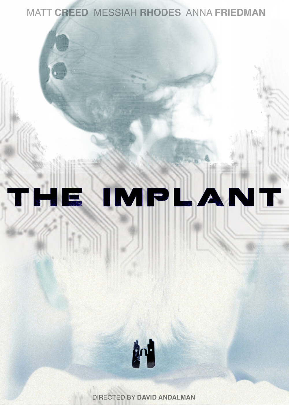THE IMPLANT poster5.jpg