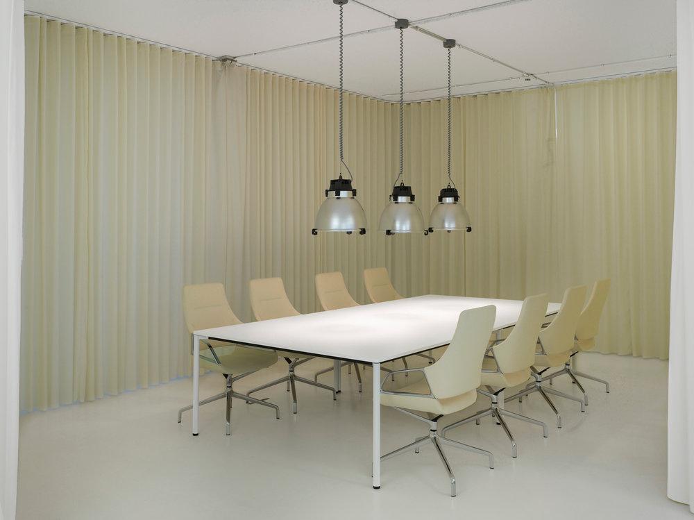 Neues-Buero_Ahrens-Grabenhorst-Architekten_Hannover_8-35017f150cad294c.jpg